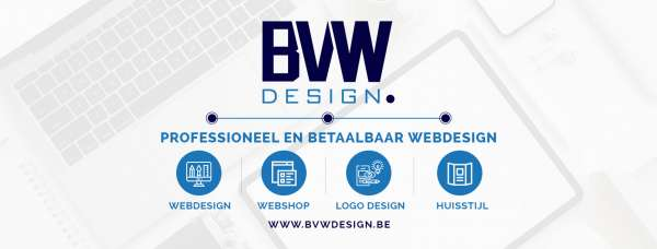 webdesign_Sint-Martens-Latem_BVW Design_6.jpg