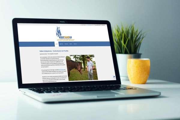 webdesign_Sint-Martens-Latem_BVW Design_4.jpg