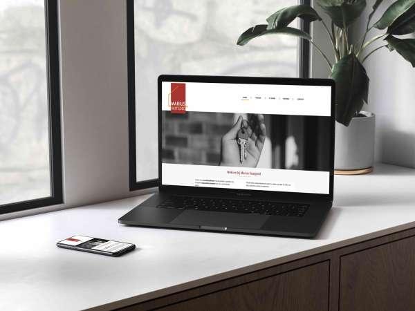webdesign_Sint-Martens-Latem_BVW Design_5.jpg