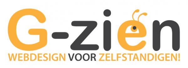webdesign_Oostrozebeke_G-zien_2.jpg
