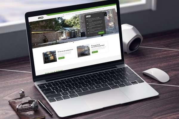 webdesign_Kortrijk_Webdesign & E-commerce - copixa._5.jpg