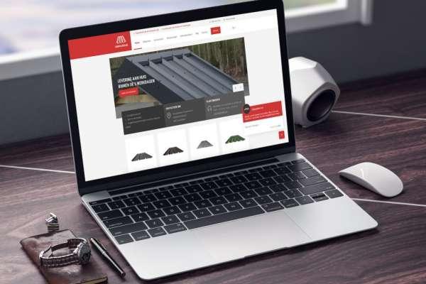 webdesign_Kortrijk_Webdesign & E-commerce - copixa._6.jpg