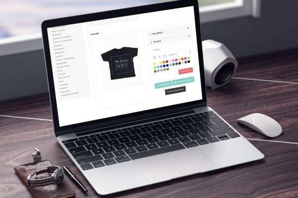 webdesign_Kortrijk_Webdesign & E-commerce - copixa._3.jpg