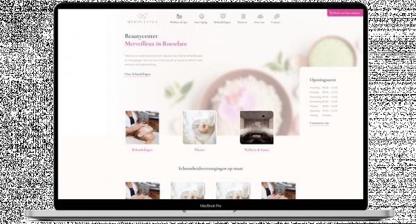 webdesign_Kortrijk_Hummingbirds bv_6.jpg