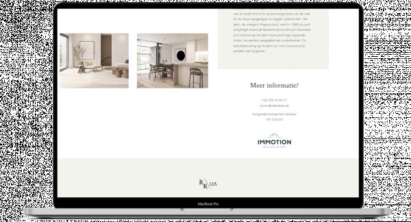 webdesign_Kortrijk_Hummingbirds bv_7.jpg