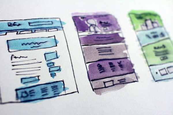 webdesign_Wielsbeke_MTEA ll Websites - Webshops - SEO optimalisaties_3.jpg