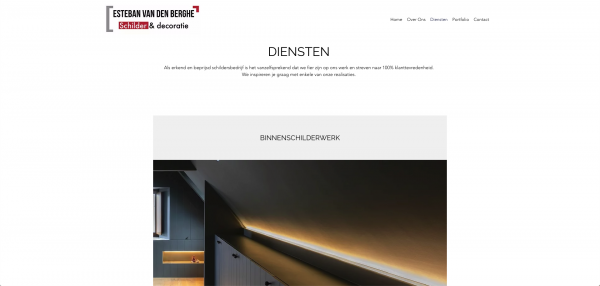 webdesign_Wielsbeke_MTEA ll Websites - Webshops - SEO optimalisaties_4.jpg