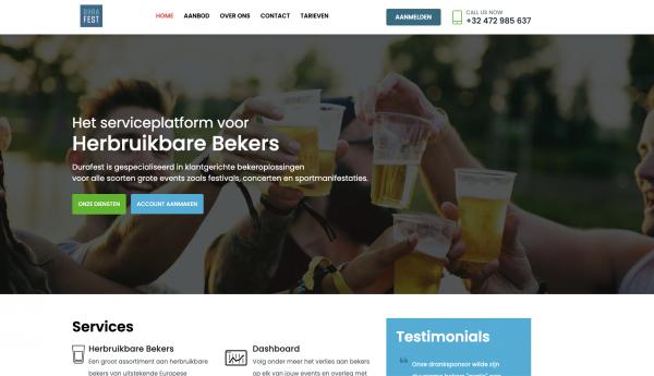 webdesign_Wielsbeke_MTEA ll Websites - Webshops - SEO optimalisaties_6.jpg