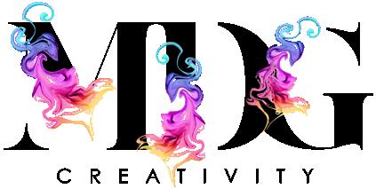 webdesign_Malle_MDG Promotions bv_6.jpg