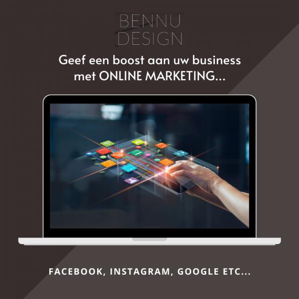 webdesign_Mechelen_Bennu Design_5.jpg