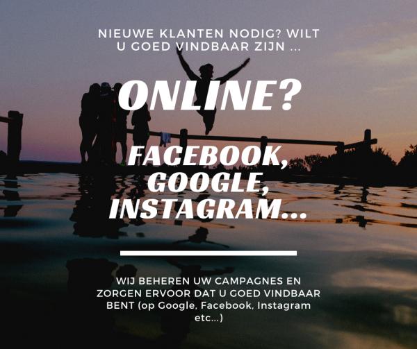 webdesign_Mechelen_Bennu Design_7.jpg