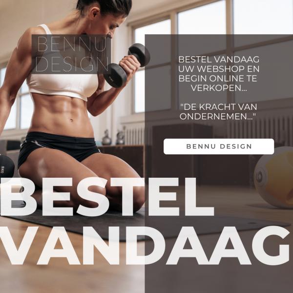 webdesign_Mechelen_Bennu Design_2.jpg