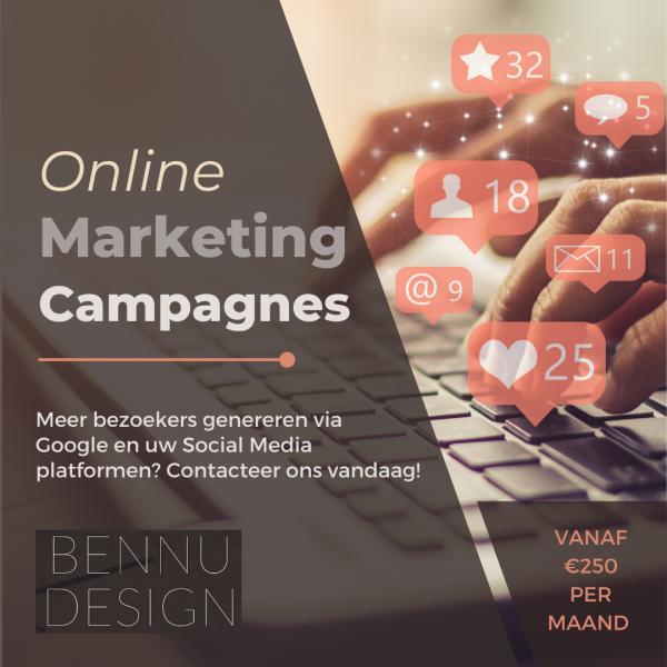 webdesign_Mechelen_Bennu Design_6.jpg