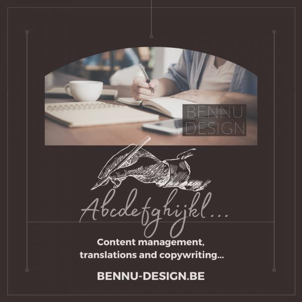 webdesign_Mechelen_Bennu Design_12.jpg
