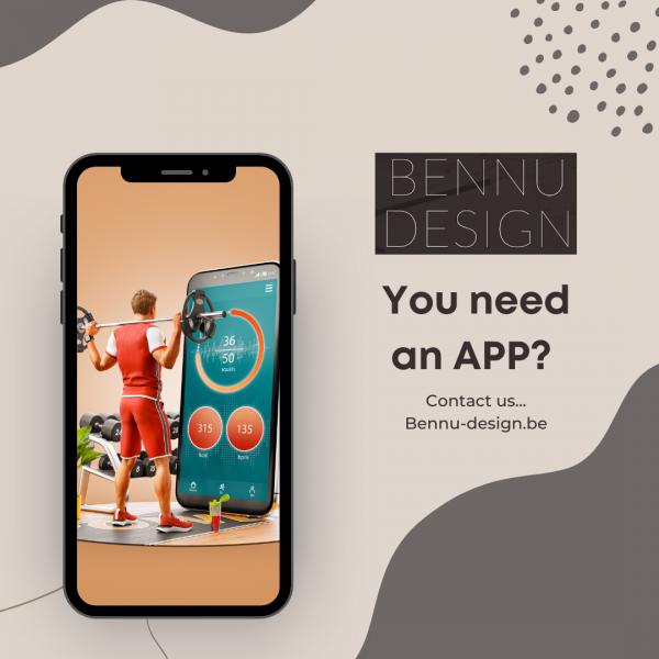 webdesign_Mechelen_Bennu Design_11.jpg
