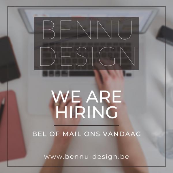 webdesign_Mechelen_Bennu Design_13.jpg