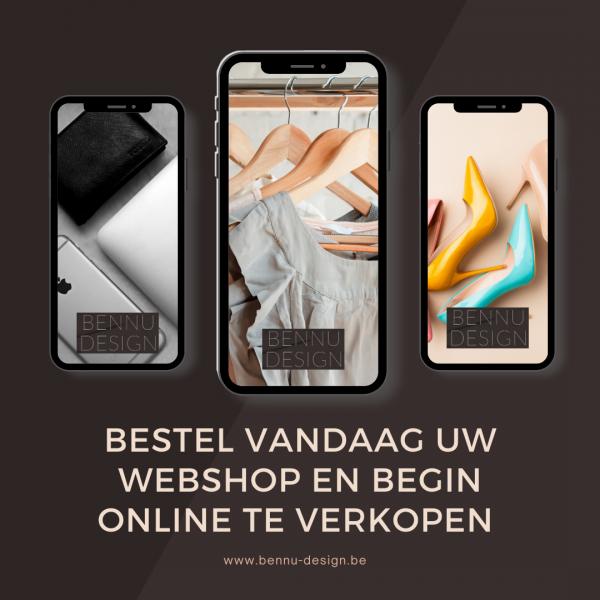 webdesign_Mechelen_Bennu Design_3.jpg