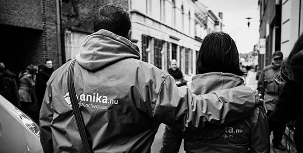schoonmaakbedrijf_Dendermonde_DANIKA Dendermonde_3.jpg