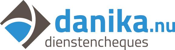 schoonmaakbedrijf_Dendermonde_DANIKA Dendermonde_2.jpg
