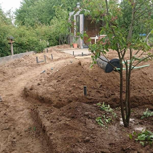 tuinaanleg-en-tuinonderhoud_Beringen_De Econier_10.jpg