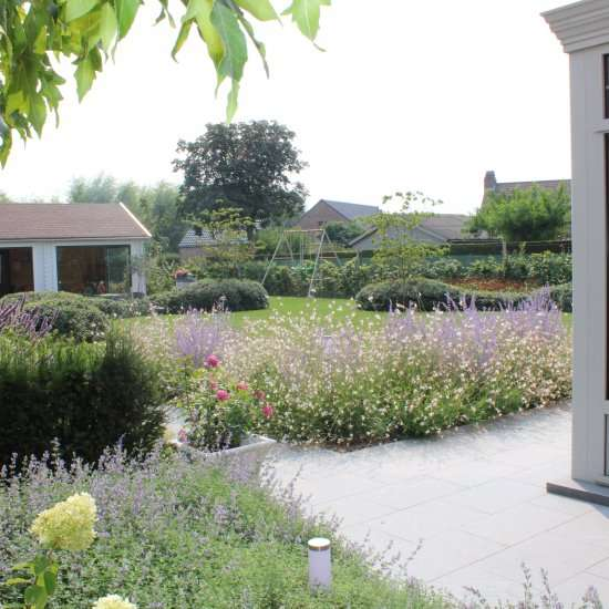 tuinaanleg-en-tuinonderhoud_Ichtegem_Tuinen Vandycke Jurgen_9.jpg