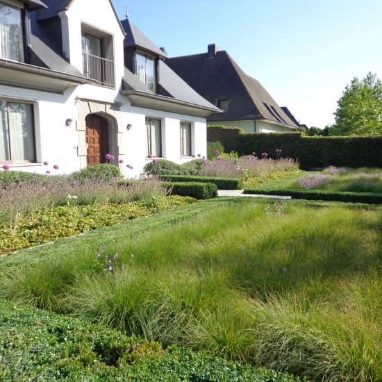 tuinaanleg-en-tuinonderhoud_Ichtegem_Tuinen Vandycke Jurgen_10.jpg