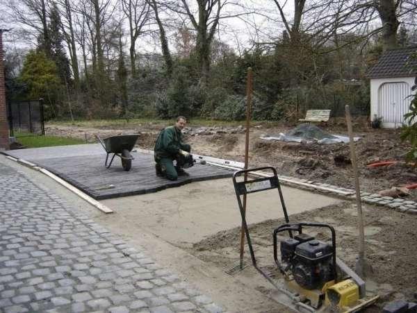 tuinaanleg-en-tuinonderhoud_Brasschaat_Van Gael - Verzorging van Groen_9.jpg