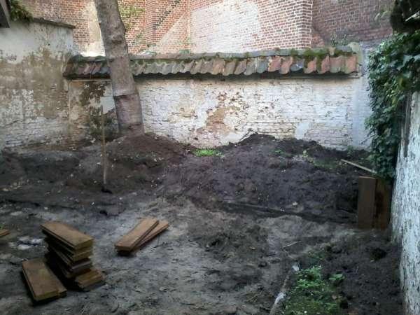 tuinaanleg-en-tuinonderhoud_Brasschaat_Van Gael - Verzorging van Groen_13.jpg
