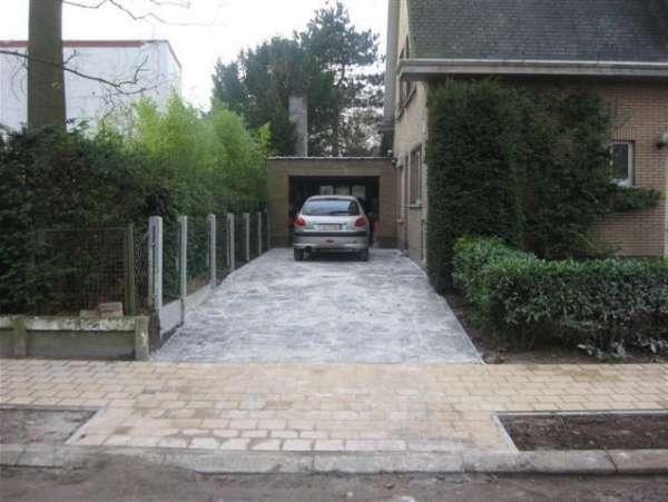 tuinaanleg-en-tuinonderhoud_Brasschaat_Van Gael - Verzorging van Groen_7.jpg