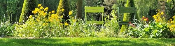 tuinaanleg-en-tuinonderhoud_Brasschaat_Van Gael - Verzorging van Groen_5.jpg