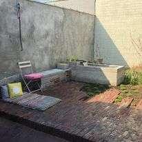 tuinaanleg-en-tuinonderhoud_Harelbeke_Tuinen Verstegen_4.jpg