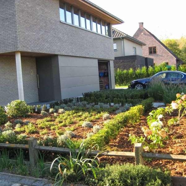tuinaanleg-en-tuinonderhoud_Temse_Tuinen Dehertogh_6.jpg