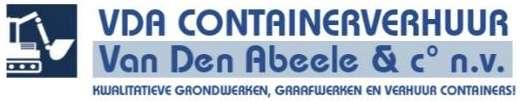 tuinaanleg-en-tuinonderhoud_Wetteren_Van den Abeele & Co_2.jpg