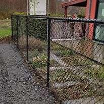 tuinaanleg-en-tuinonderhoud_Zedelgem_Denolf / Wouter_7.jpg