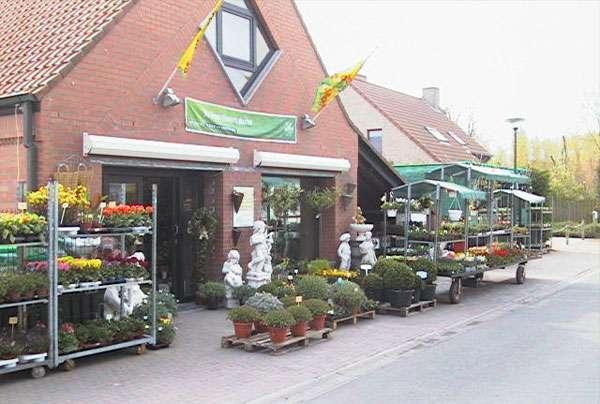 tuinaanleg-en-tuinonderhoud_De Haan_Argos Groencenter_2.jpg