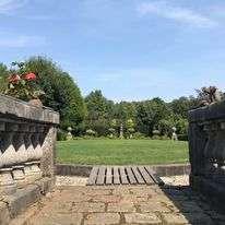 tuinaanleg-en-tuinonderhoud_Maldegem_Tuinen van Adegem_2.jpg