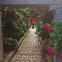 tuinaanleg-en-tuinonderhoud_Maldegem_Tuinen van Adegem_5.jpg