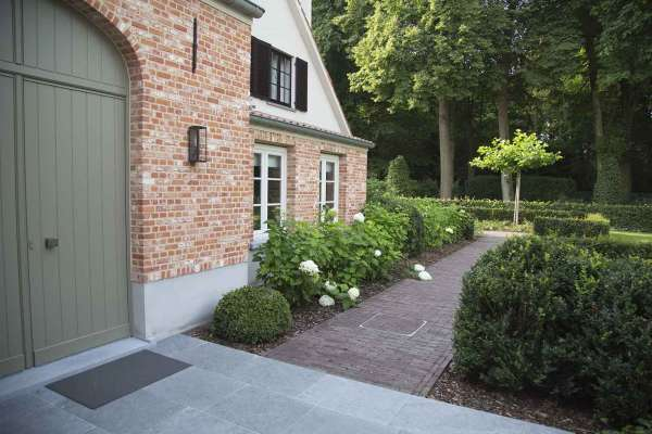 tuinaanleg-en-tuinonderhoud_Kampenhout_Tuinmakers_6.jpg