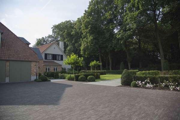 tuinaanleg-en-tuinonderhoud_Kampenhout_Tuinmakers_7.jpg