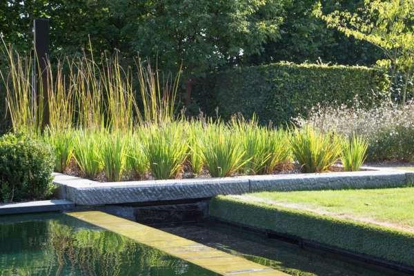 tuinaanleg-en-tuinonderhoud_Kampenhout_Tuinmakers_11.jpg