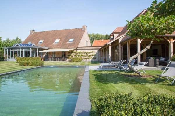 tuinaanleg-en-tuinonderhoud_Kampenhout_Tuinmakers_4.jpg