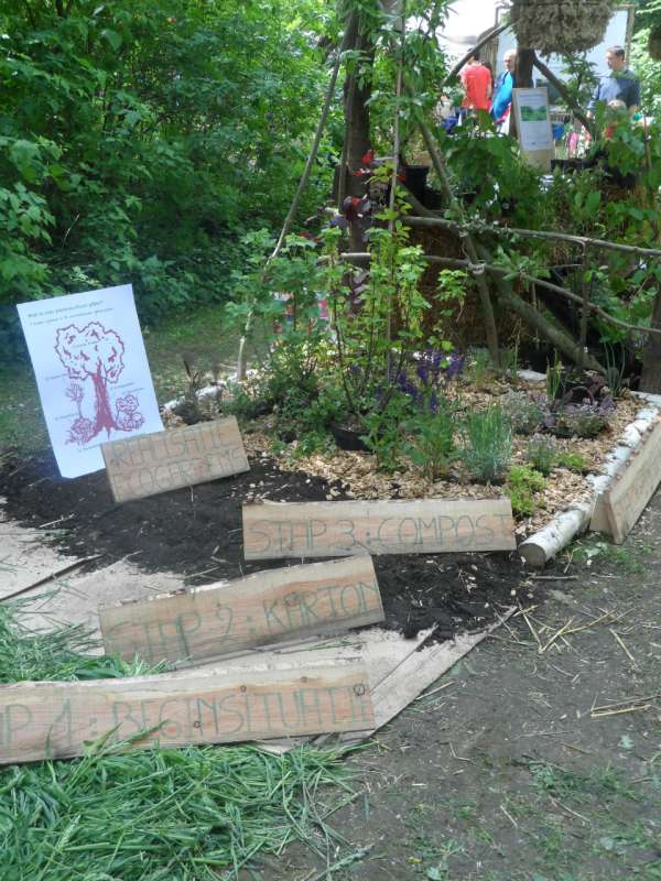 tuinaanleg-en-tuinonderhoud_Izegem_Eco Gardens_7.jpg