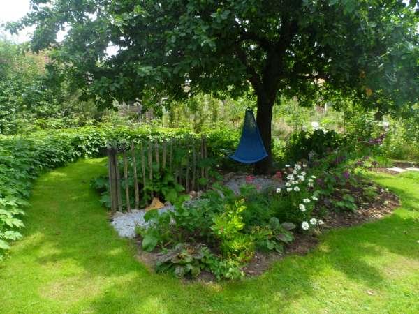 tuinaanleg-en-tuinonderhoud_Izegem_Eco Gardens_6.jpg