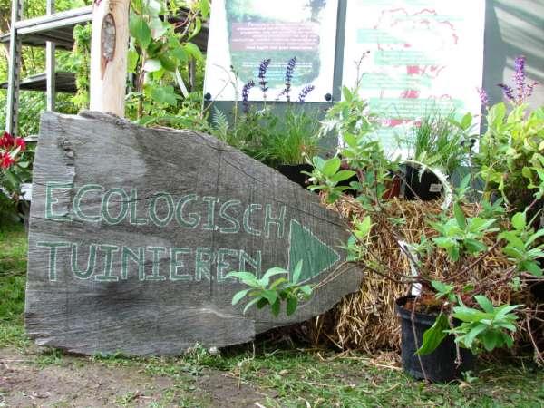 tuinaanleg-en-tuinonderhoud_Izegem_Eco Gardens_5.jpg