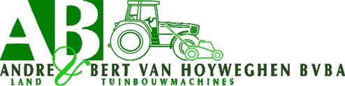 tuinaanleg-en-tuinonderhoud_Kruibeke_A & B Van Hoyweghen_7.jpg