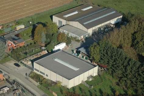 tuinaanleg-en-tuinonderhoud_Heist-op-den-Berg_Van Kerckhoven Wire Trade SA_2.jpg