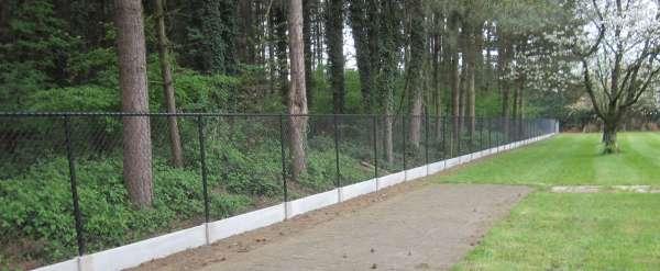 tuinaanleg-en-tuinonderhoud_Heist-op-den-Berg_Van Kerckhoven Wire Trade SA_6.jpg