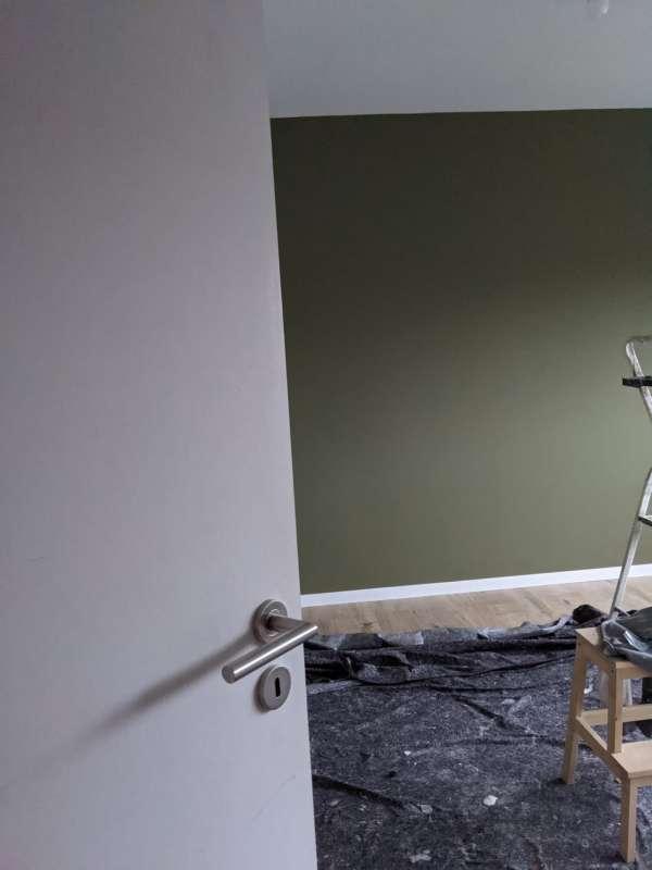 schilder_As_Pro Painting_13.jpg