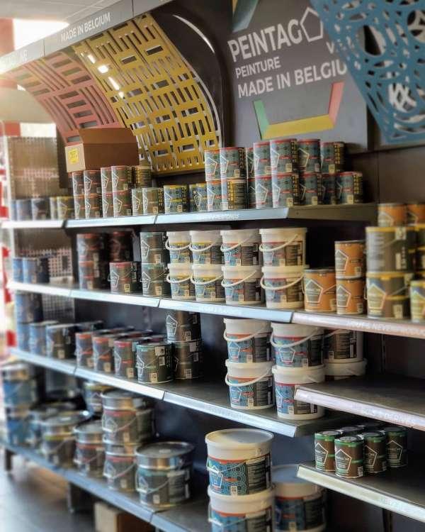 stukadoor_Mechelen_bouwhuis mechelen_6.jpg