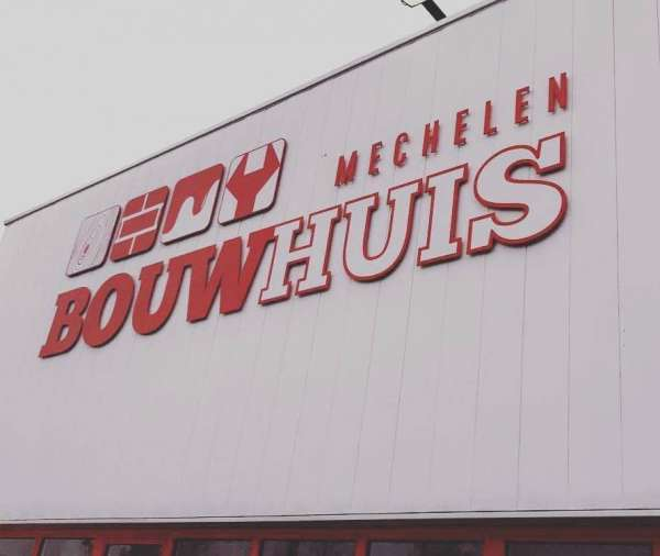 stukadoor_Mechelen_bouwhuis mechelen_8.jpg